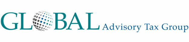 Global Advisory Tax Group